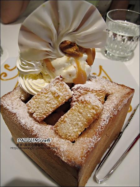 2010-0803-DAZZLING cafe' (33).jpg