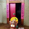 2010-1118  大湖-薑麻園-聖衡宮 (12).jpg