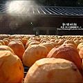 2010-1026~1102-新埔-金漢柿餅 (25).jpg