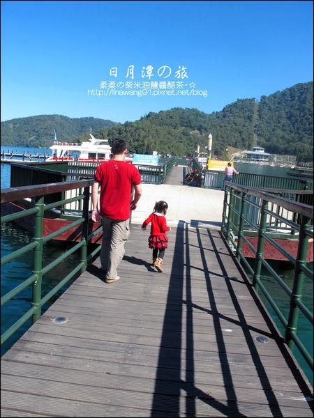2010-1213-坐遊艇遊日月潭 (19).jpg