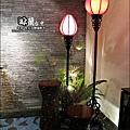2010-0920-沐蘭台中館-水舞232房間 (9).jpg