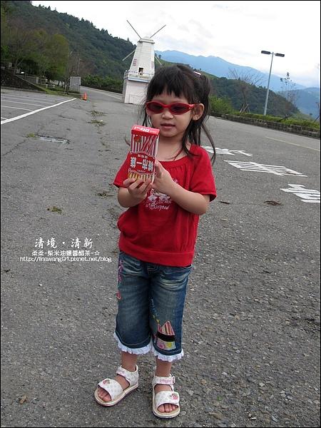 2010-0920-南投清境 (3).jpg