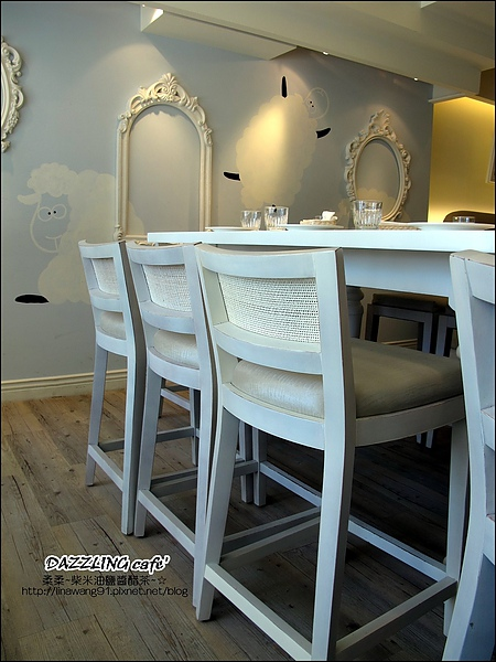 2010-0803-DAZZLING cafe' (8).jpg