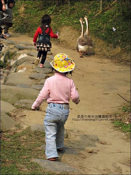 2011-0411-新竹新埔九芎湖-小太陽星期一幫 (17).jpg
