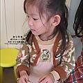 媽咪小太陽親子聚會-三角掛旗-幸運草2010-1110 (16).jpg