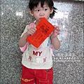 2010-0608-紫南宮 (11).jpg