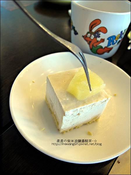 2010-0903-竹南-喫茶趣 (18).jpg