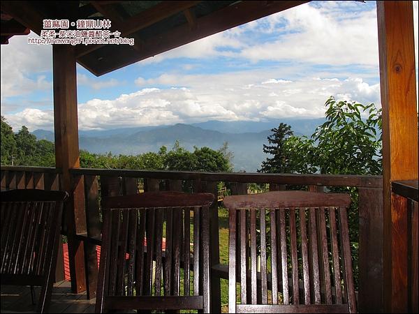 2010-1118-大湖-薑麻園-鐘鼎山林 (17).jpg