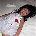 普羅旺斯玫瑰莊園-2010-0919-住宿 (9).jpg