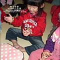 媽咪小太陽親子聚會-禮物聖誕襪-2010-1215.jpg