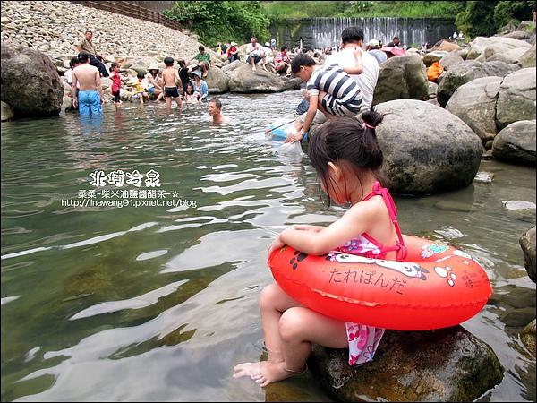 2010-0710-北埔冷泉 (20).jpg