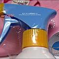 2011-0607-竹北-新月沙灘-施巴防曬乳 (1).jpg