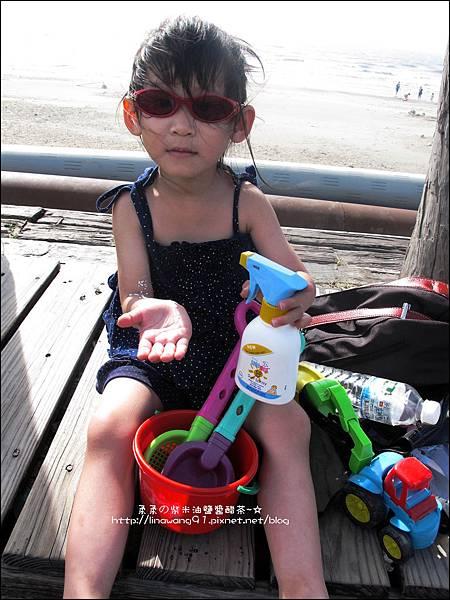 2011-0607-竹北-新月沙灘-施巴防曬乳 (4).jpg