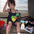 2011-0607-竹北-新月沙灘-施巴防曬乳 (8).jpg