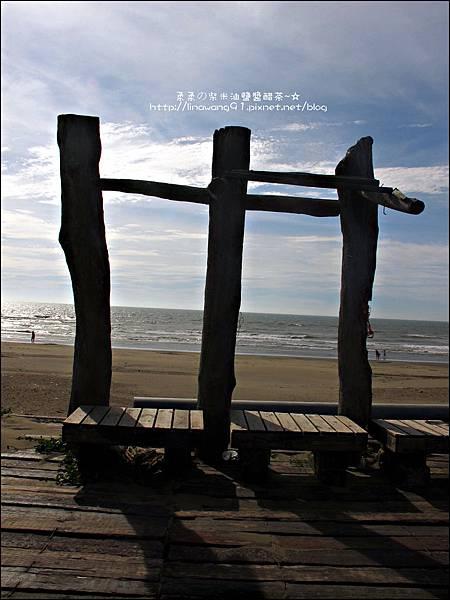 2011-0607-竹北-新月沙灘-施巴防曬乳 (9).jpg