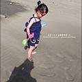 2011-0607-竹北-新月沙灘-施巴防曬乳 (10).jpg