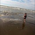 2011-0607-竹北-新月沙灘-施巴防曬乳 (18).jpg
