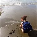 2011-0607-竹北-新月沙灘-施巴防曬乳 (25).jpg