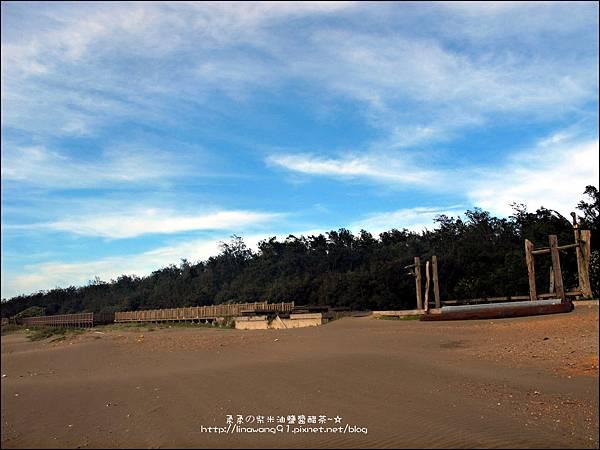 2011-0607-竹北-新月沙灘-施巴防曬乳 (29).jpg
