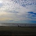 2011-0607-竹北-新月沙灘-施巴防曬乳 (30).jpg