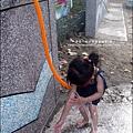 2011-0607-竹北-新月沙灘-施巴防曬乳 (32).jpg