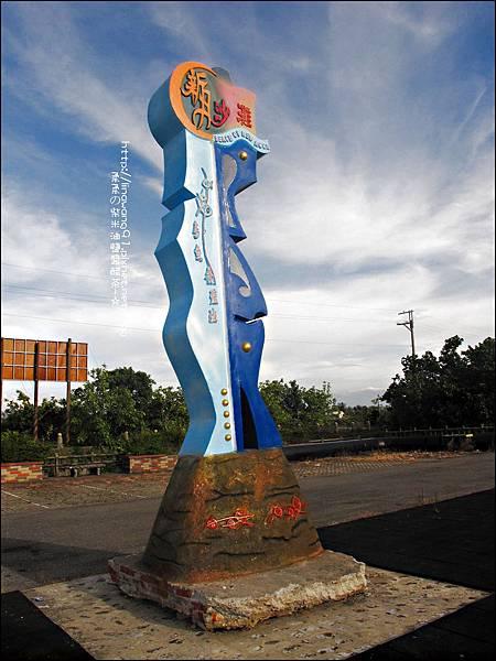 2011-0607-竹北-新月沙灘-施巴防曬乳 (34).jpg