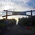 2011-0607-竹北-新月沙灘-施巴防曬乳 (35).jpg