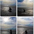 2011-0607-竹北-新月沙灘-施巴防曬乳 (38).jpg