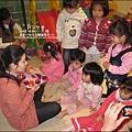 媽咪小太陽親子聚會-黃色-油紙傘-2011-0105 .jpg