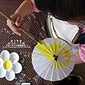 媽咪小太陽親子聚會-黃色-油紙傘-2011-0105 (7).jpg