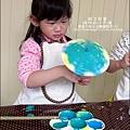媽咪小太陽親子聚會-黃色-油紙傘-2011-0105 (10).jpg