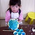 媽咪小太陽親子聚會-黃色-油紙傘-2011-0105 (11).jpg