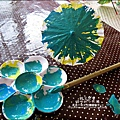 媽咪小太陽親子聚會-黃色-油紙傘-2011-0105 (12).jpg