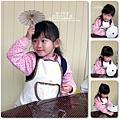 媽咪小太陽親子聚會-黃色-油紙傘-2011-0105 (13).jpg