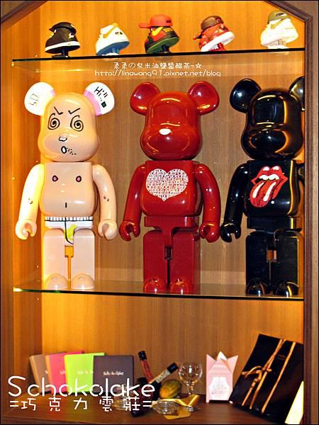2010-0702-巧克力雲莊 (6).jpg