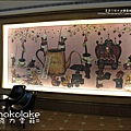 2010-0702-巧克力雲莊 (12).jpg