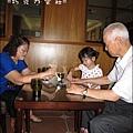 2010-0702-巧克力雲莊 (15).jpg
