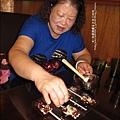 2010-0702-巧克力雲莊 (20).jpg