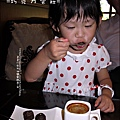 2010-0702-巧克力雲莊 (24).jpg