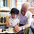 2010-0702-巧克力雲莊 (25).jpg