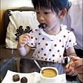 2010-0702-巧克力雲莊 (26).jpg