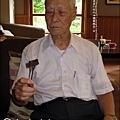 2010-0702-巧克力雲莊 (27).jpg
