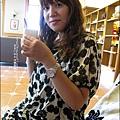 2010-0702-巧克力雲莊 (28).jpg