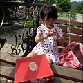 2010-0702-巧克力雲莊 (38).jpg