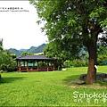 2010-0702-巧克力雲莊 (39).jpg
