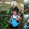 2011-0614-毛寶-小蘇打洗衣液體皂 (1).jpg