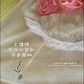 2011-0614-毛寶-小蘇打洗衣液體皂 (5).jpg