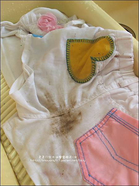 2011-0614-毛寶-小蘇打洗衣液體皂 (6).jpg