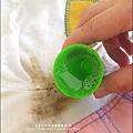 2011-0614-毛寶-小蘇打洗衣液體皂 (7).jpg