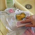 2011-0614-毛寶-小蘇打洗衣液體皂 (8).jpg